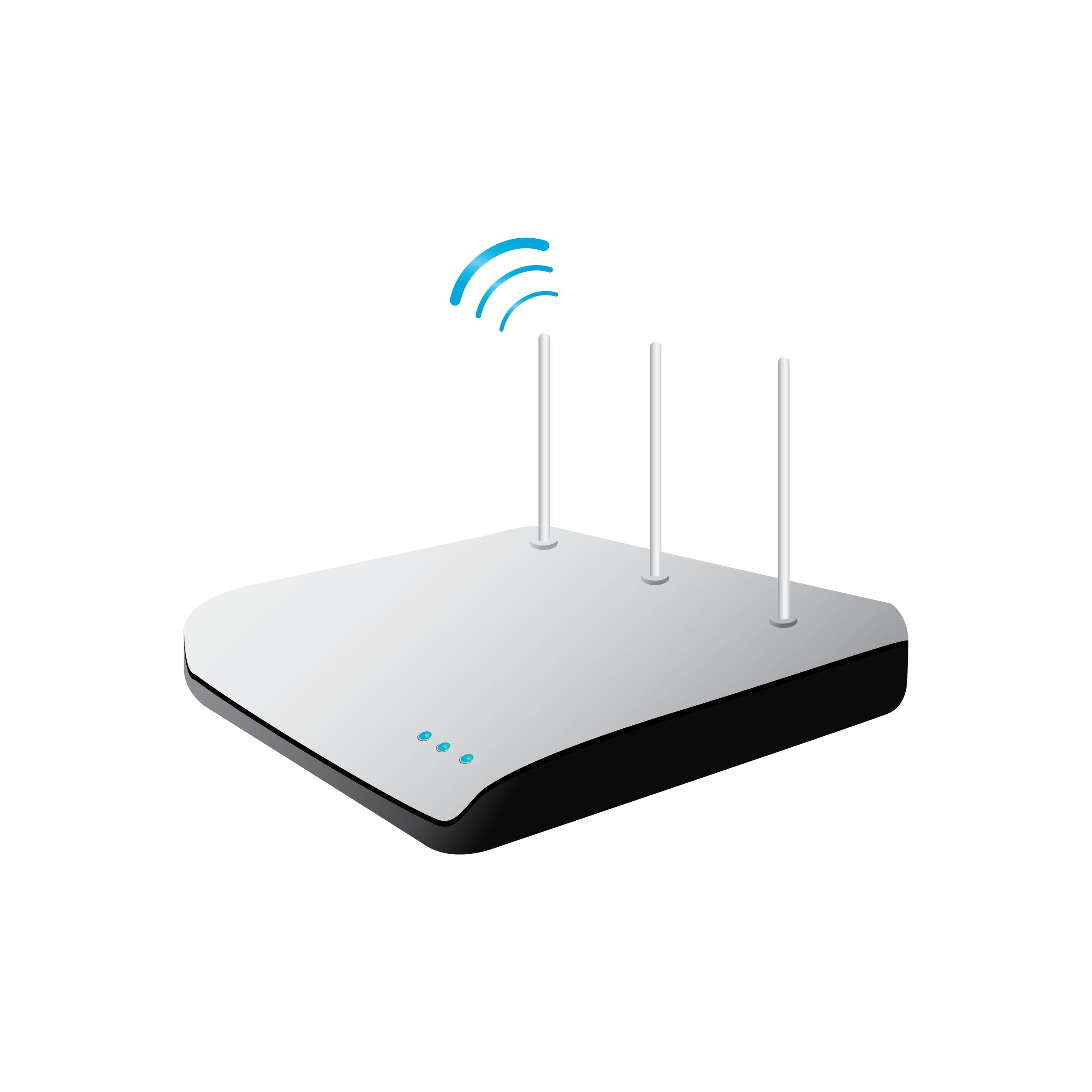 Upgrade your Wireless Router's Firmware