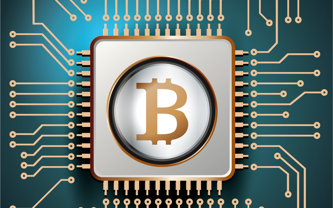 "Bitcoin ""Sextortion"" Scam – What Should You Do?"